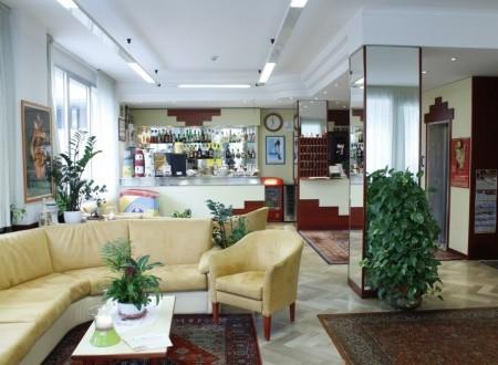 Hotel Principe <span>***</span>